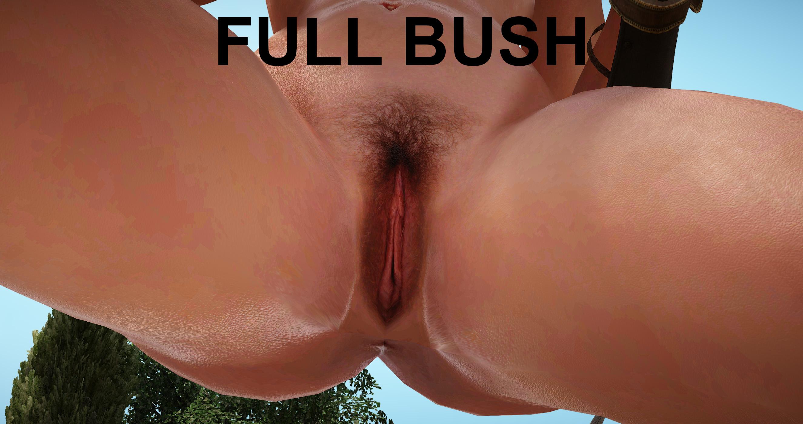 full_bush-jpg.60004