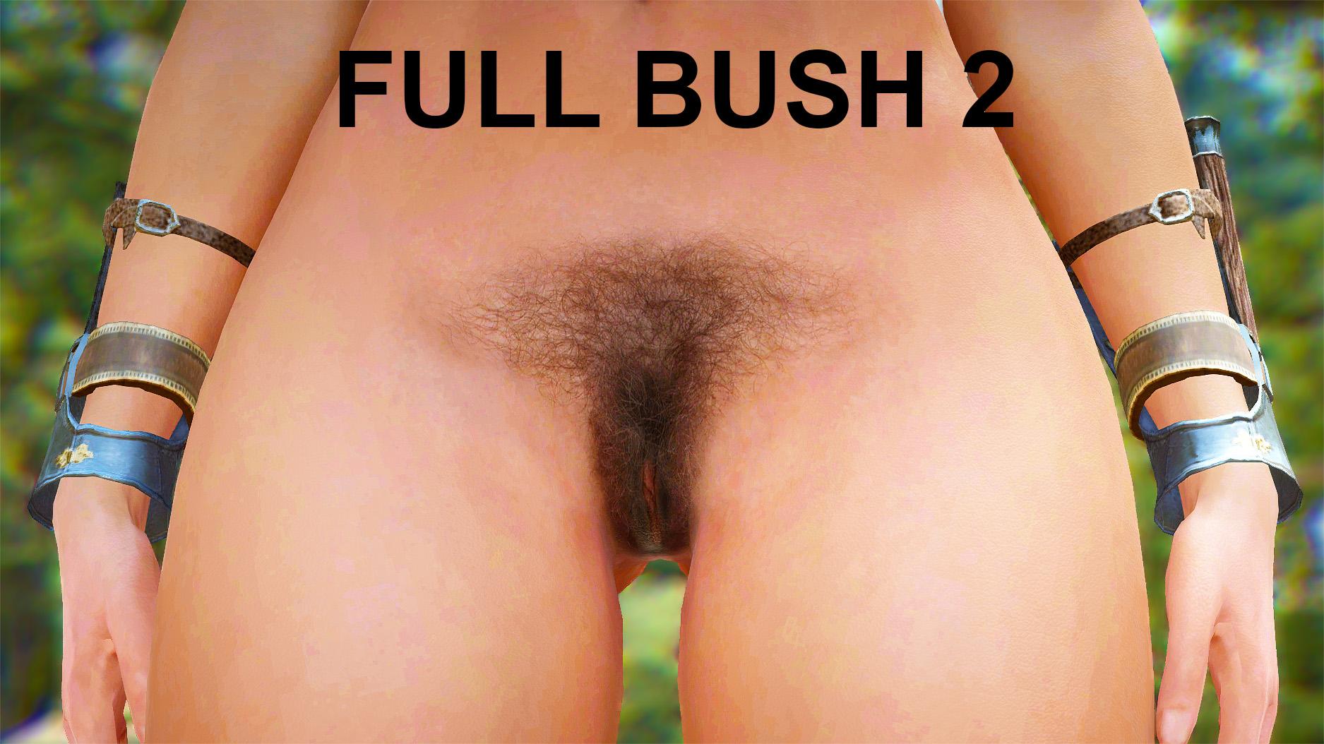 full_bush_2-jpg.60008