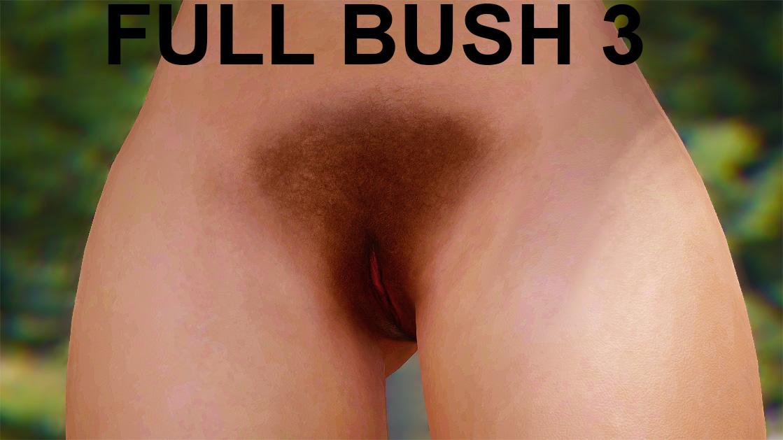 full_bush_3-jpg.60005