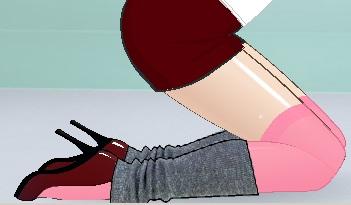gray_legwarmers.jpg