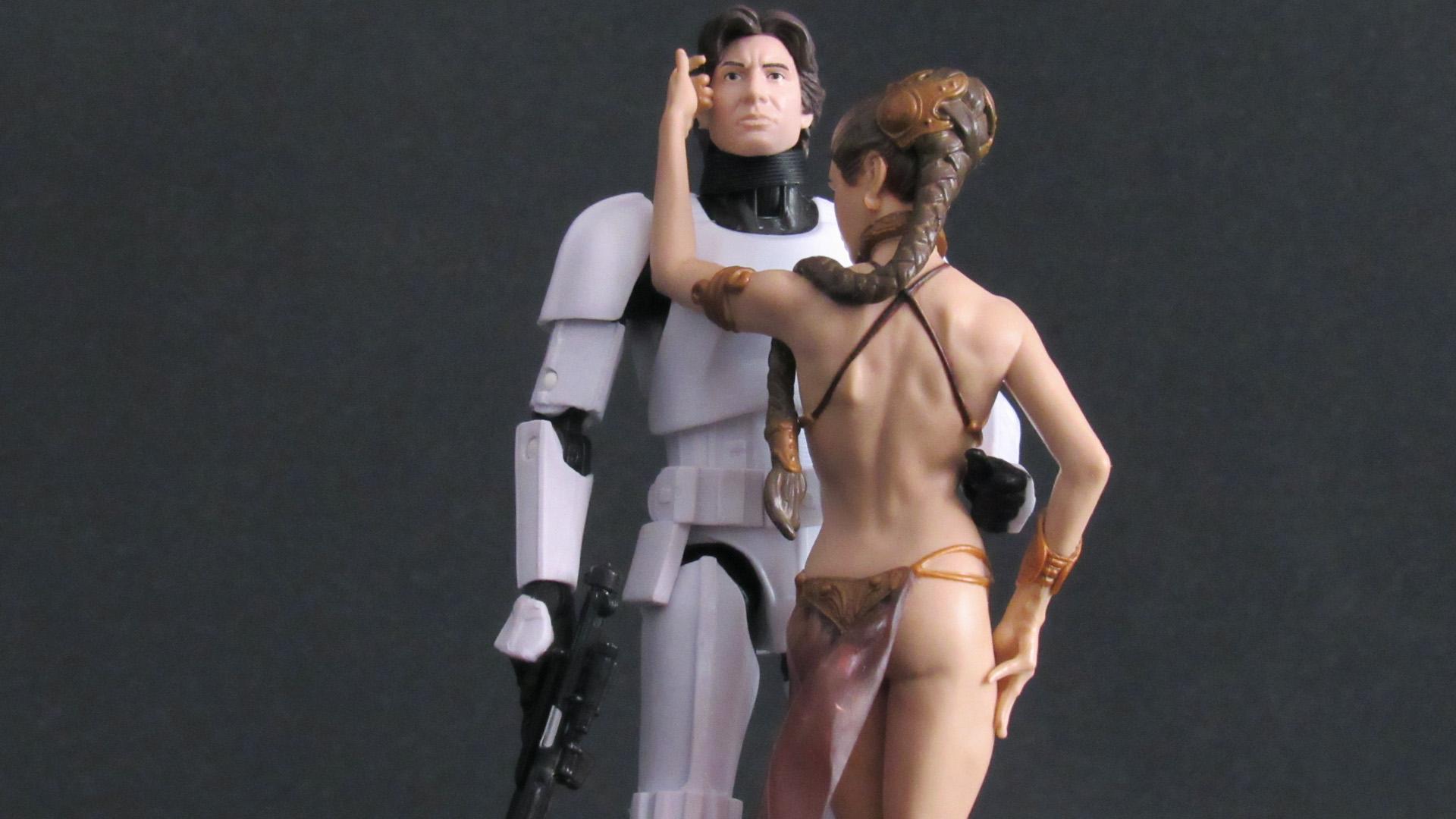 Hans et Leia.jpg