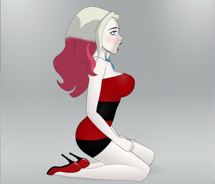 Harley Quinn Fancy.png