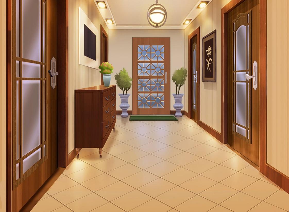 HD Background - Corridor 01.jpg