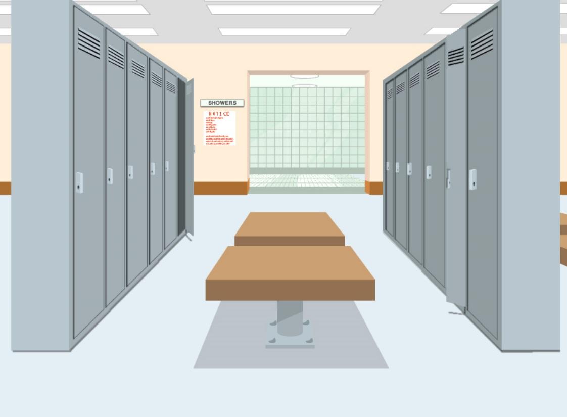 HD Background - Locker Room 01.jpg