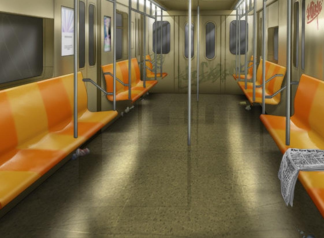 HD Background - Metro 01.jpg