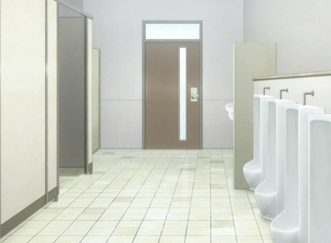 HD Background - Restroom 02.jpg
