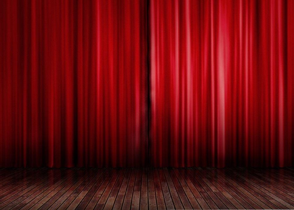 HD Background - Theatre 01.jpg