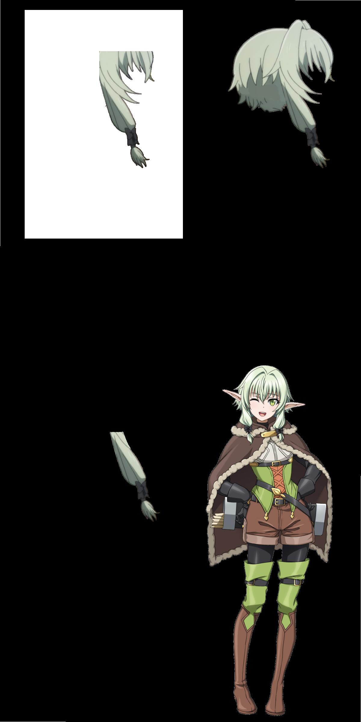High Elf Archer Hair.png