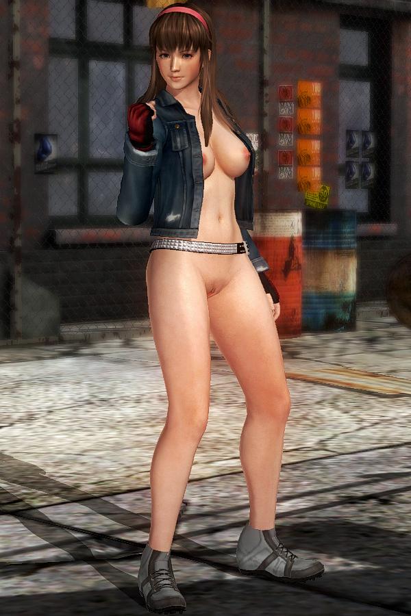 Hitomi Jacket Bottomless.jpg