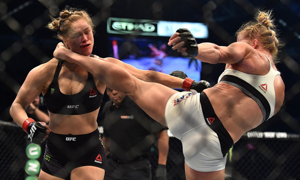 holm-rousey-head-kick.jpg