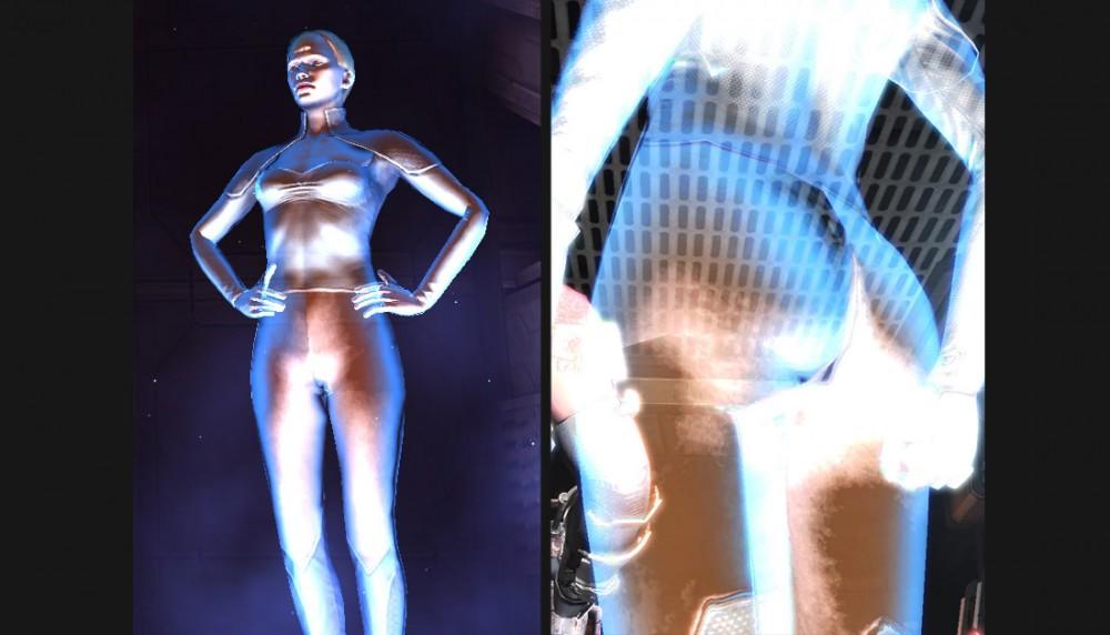 HoloGirl.jpg