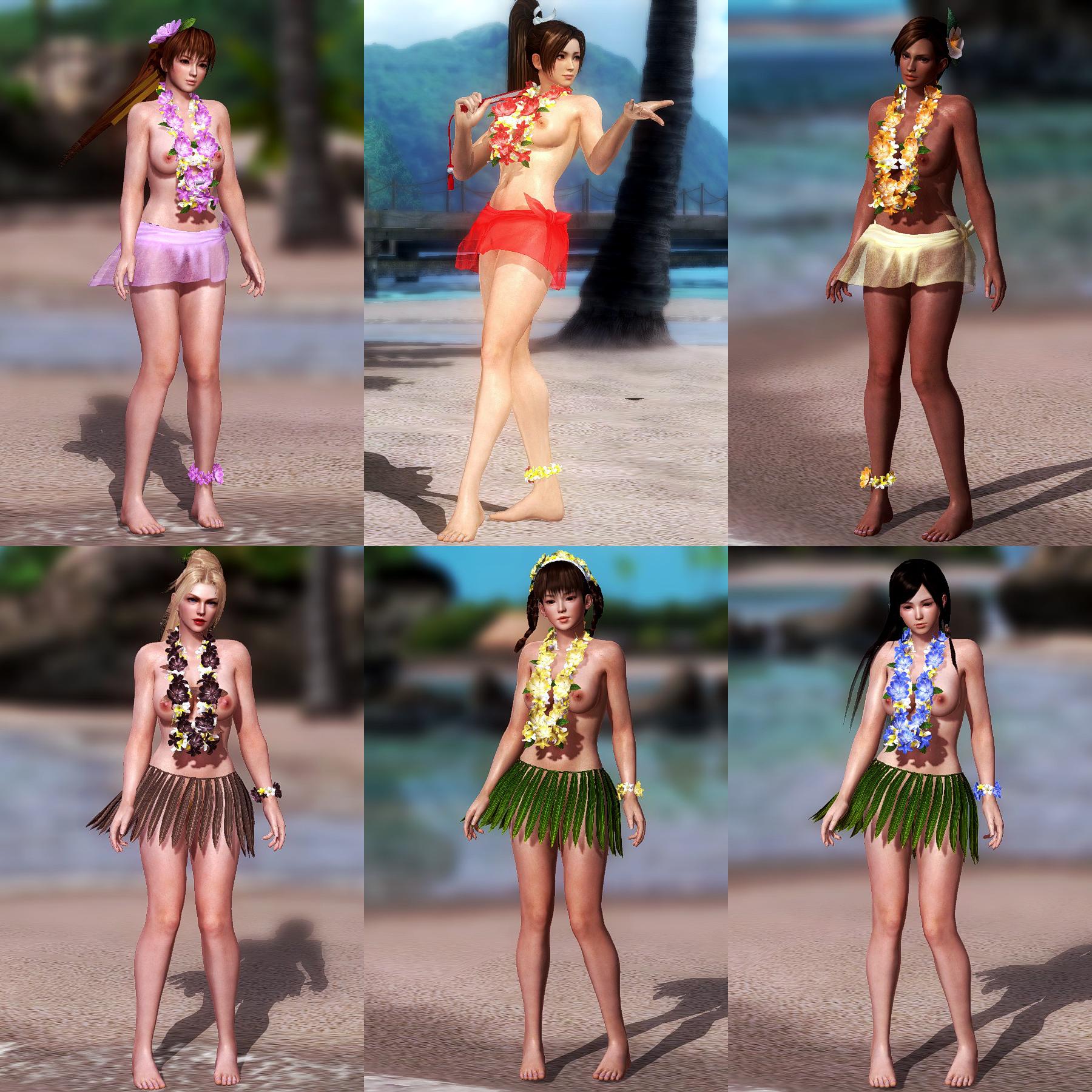 Hula Dancers Preview.jpg