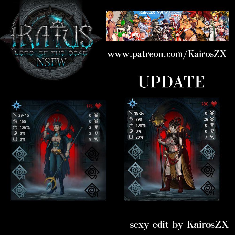 Iraus update 1.jpg