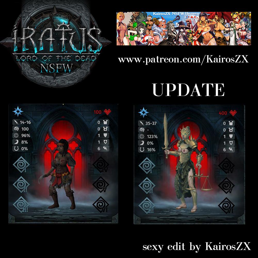 Iraus update 15.jpg