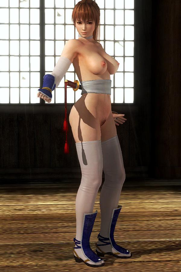 Kasumi Kunoichi Blue Nude.jpg