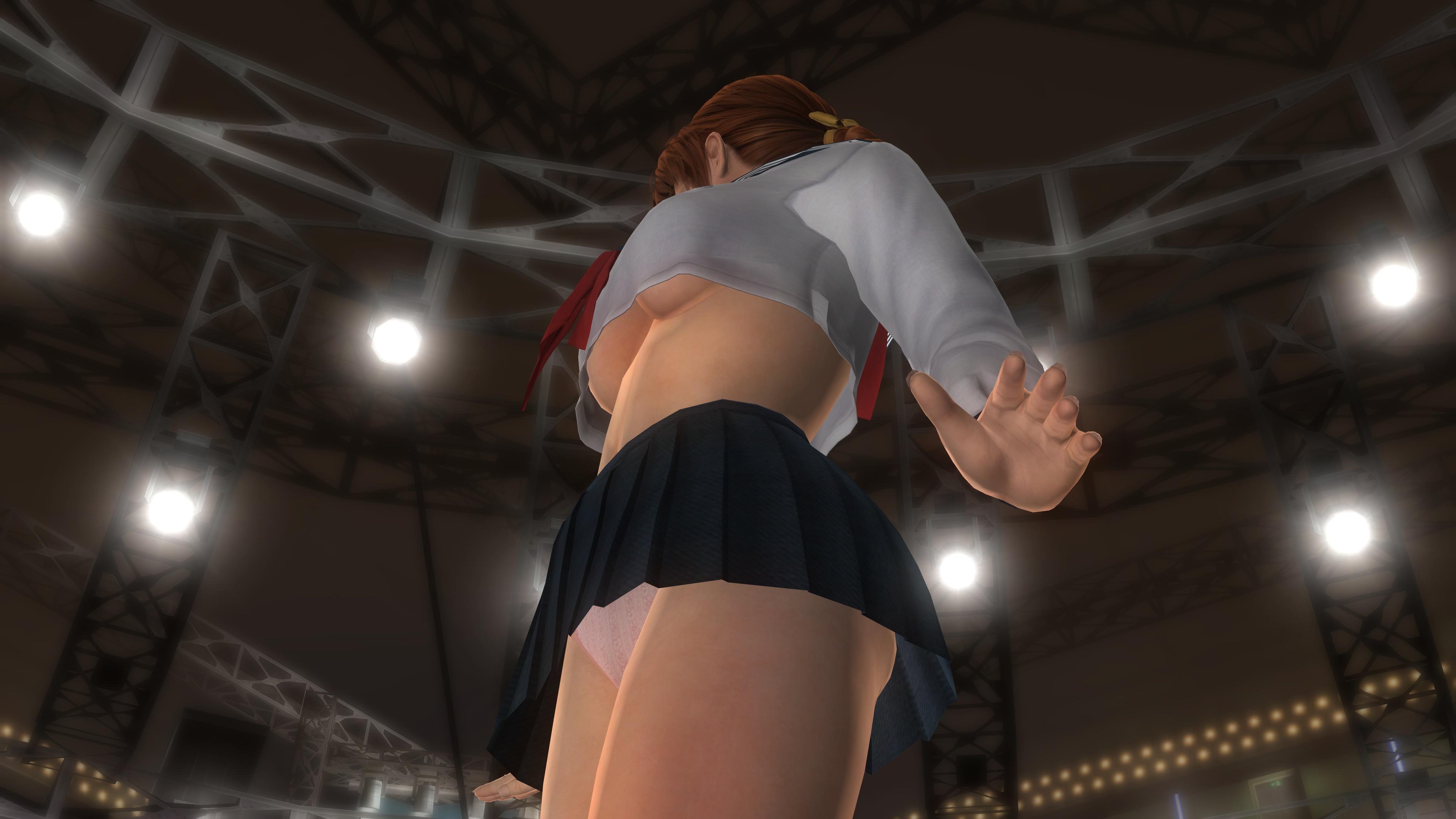 Kasumi_DLC001_sexy_uniform_beta (2).jpg