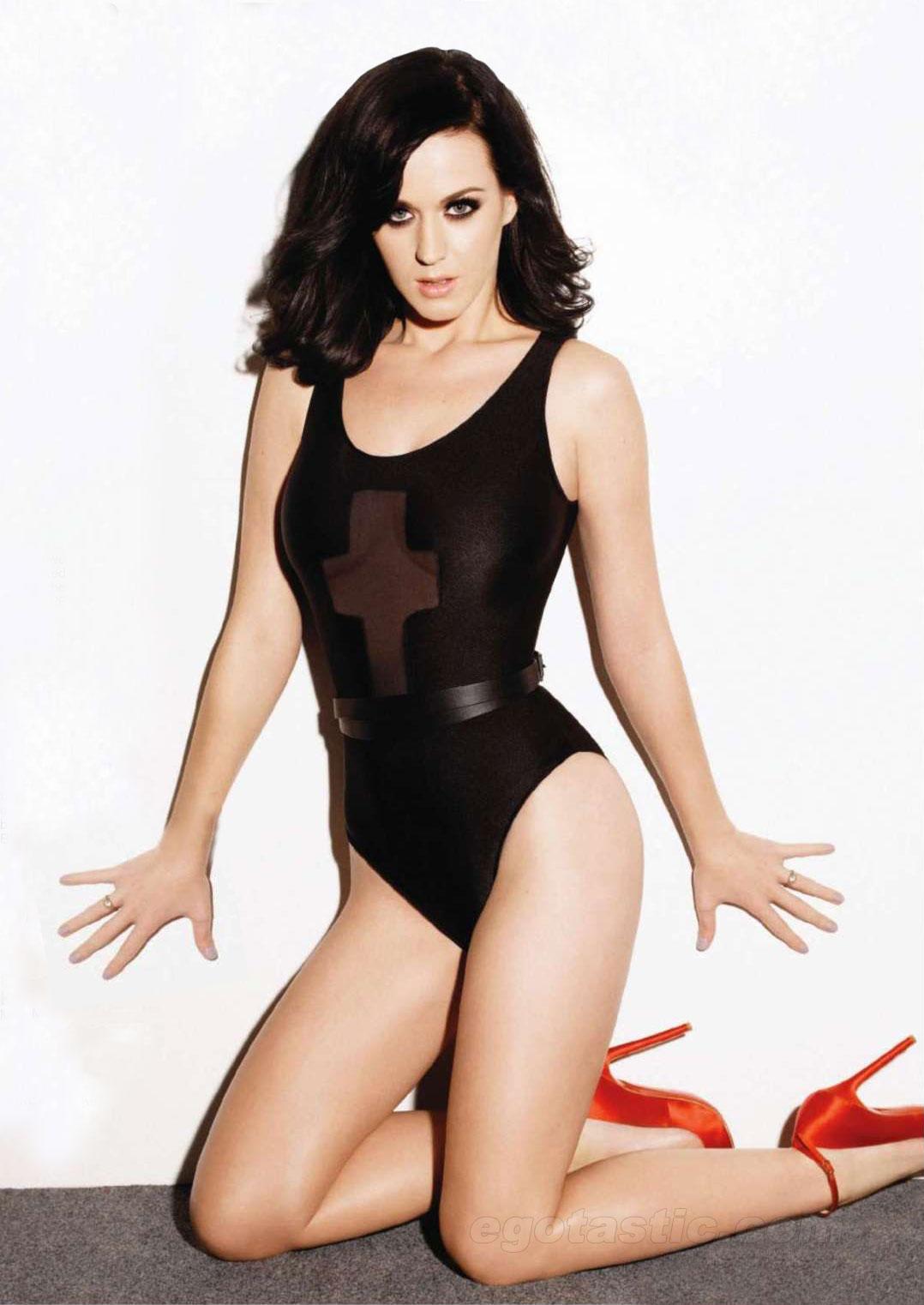 Katy Perry Maxim Magazine Hot Photoshoot January2011.jpg