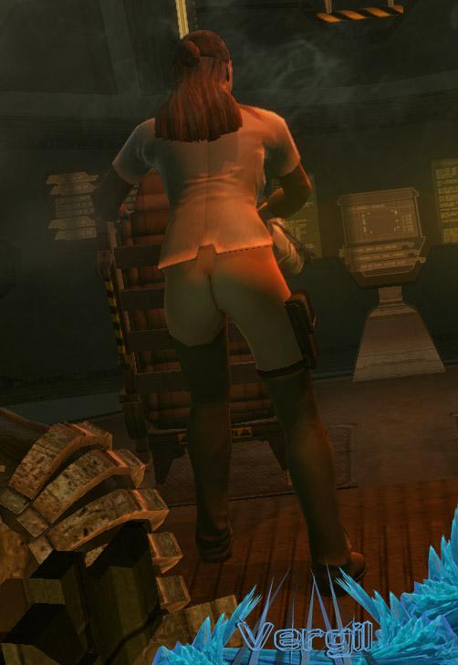 Kendra Bottomless.jpg