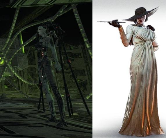 Lady Borg D.jpg