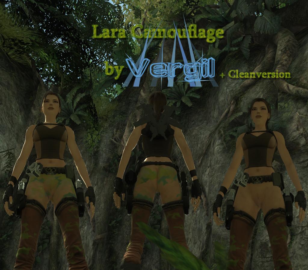 Lara Camouflage.jpg