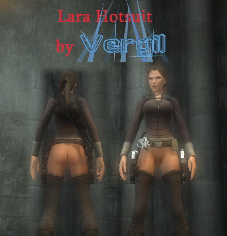 Lara Hotsuit.jpg