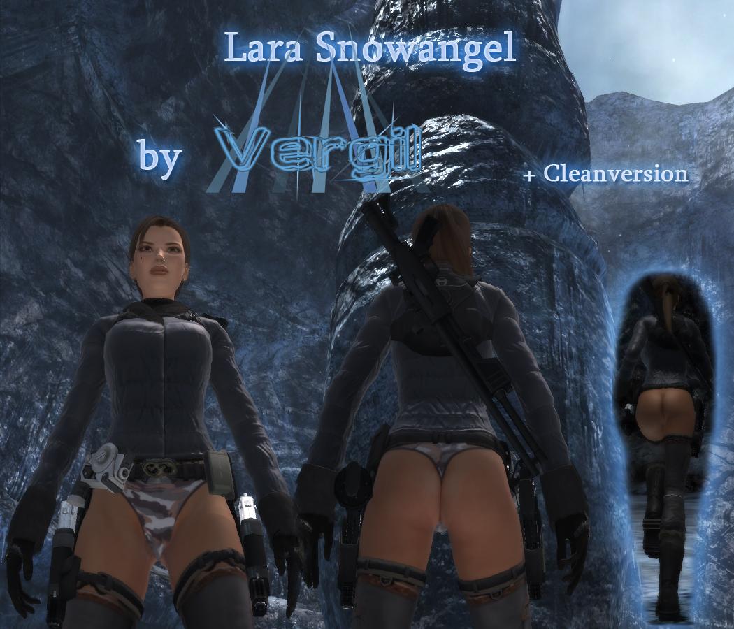 Lara Snowangel.jpg