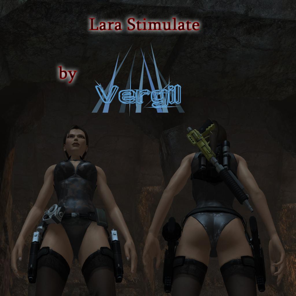 Lara Stimulate.jpg