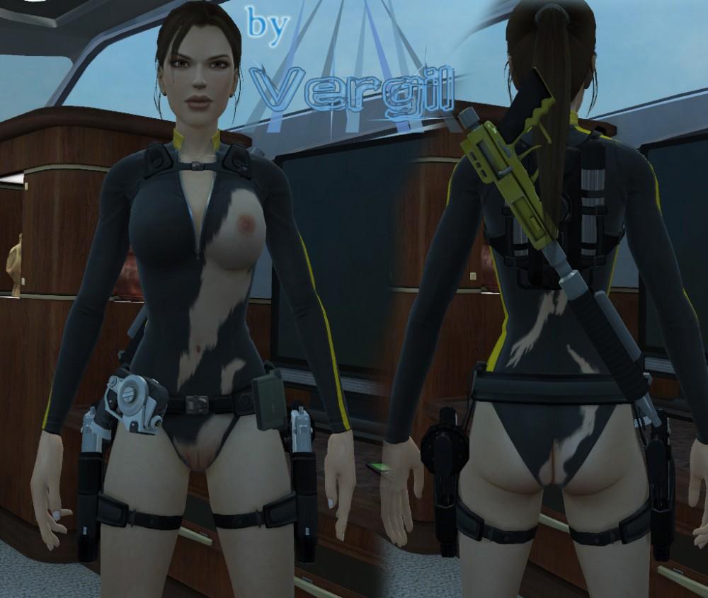 Lara-Swordfish-1000x845.jpg