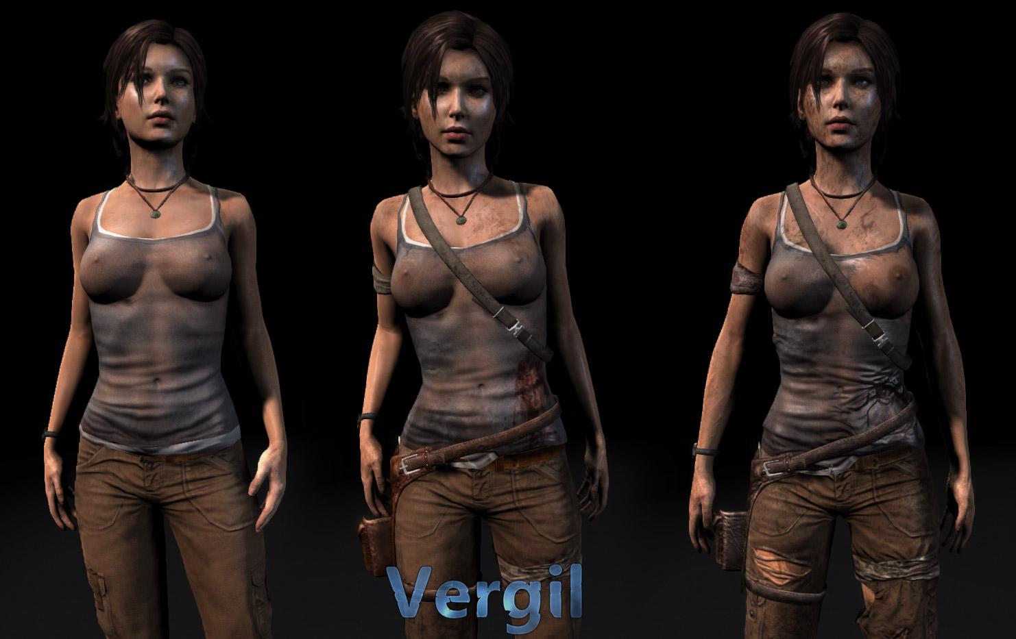 Lara - Tight, see-through and torn.jpg