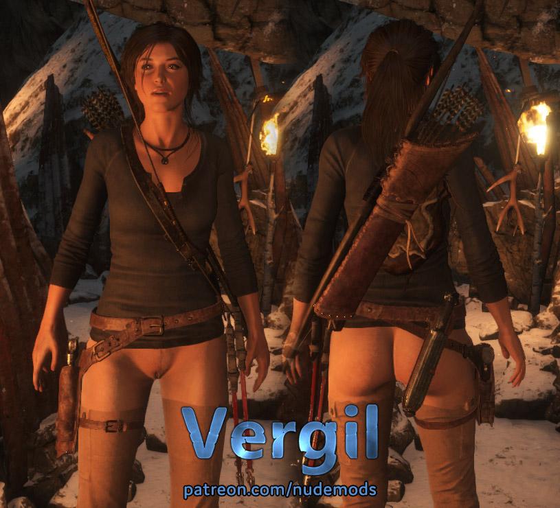 Lara_Bottomless.jpg