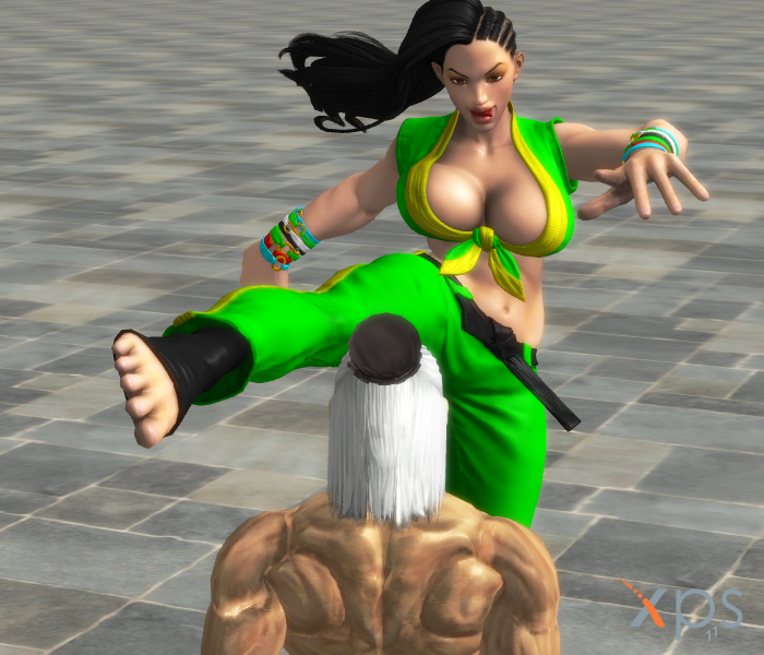 Laura vs gen 5.png