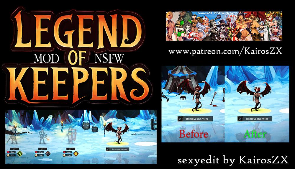 Legend of Keepers NSFW.jpg