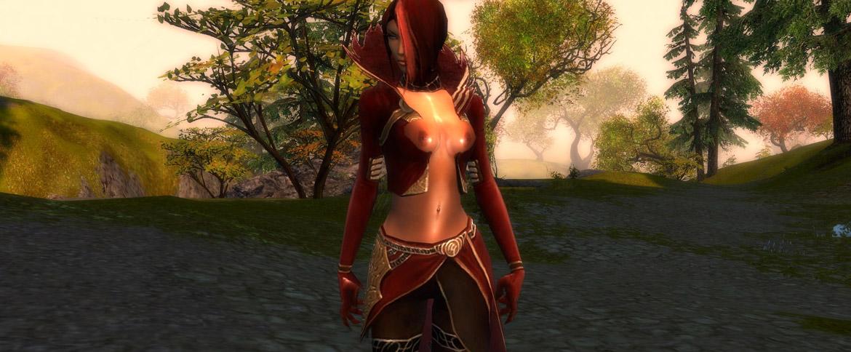 Livia Topless.jpg