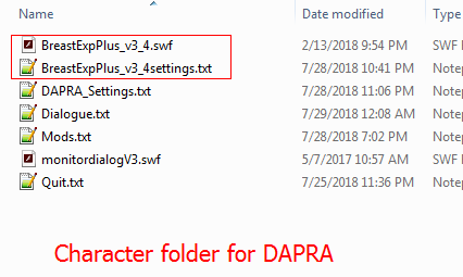 load settings from folder.png