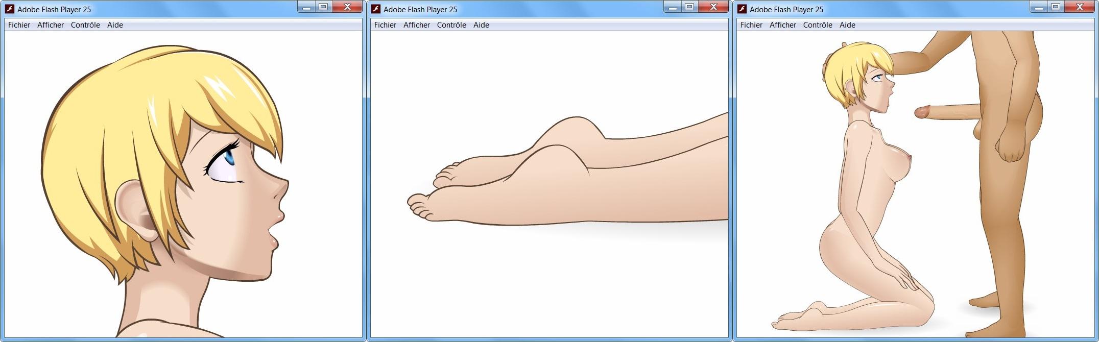 Loader - Screenshot Positions - example.jpg