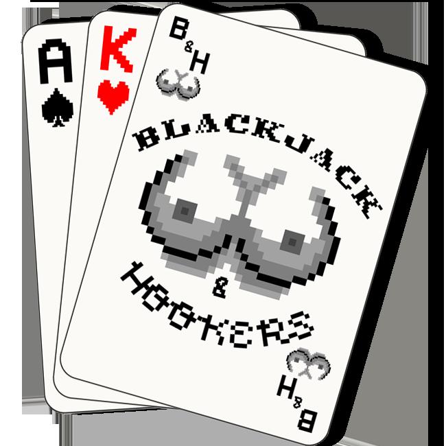 Logo_650px.png