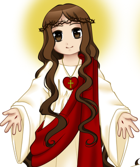 loli-Jesus.png