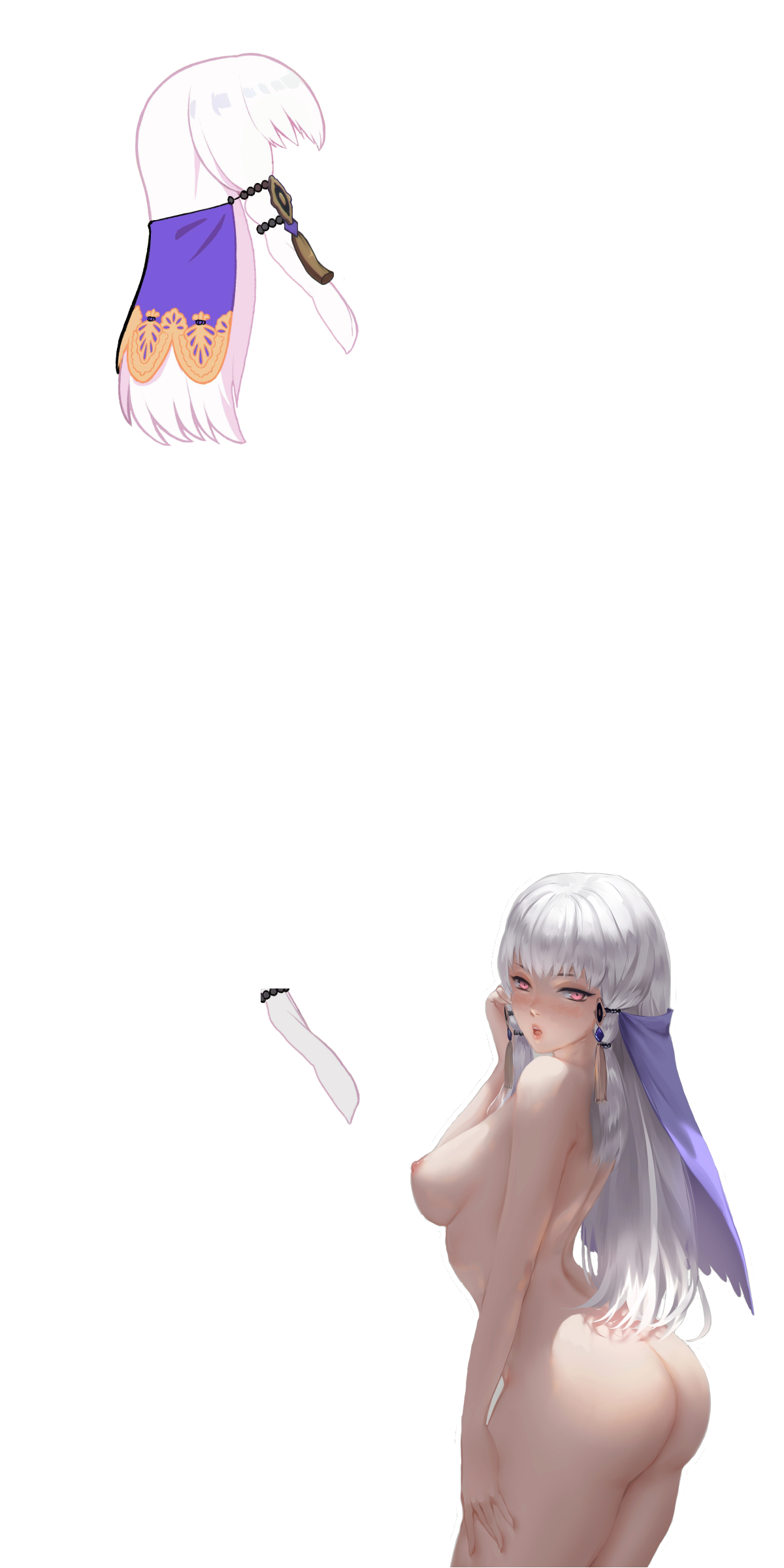 Lysithea von Cordelia Hair Reduced Saturation.png