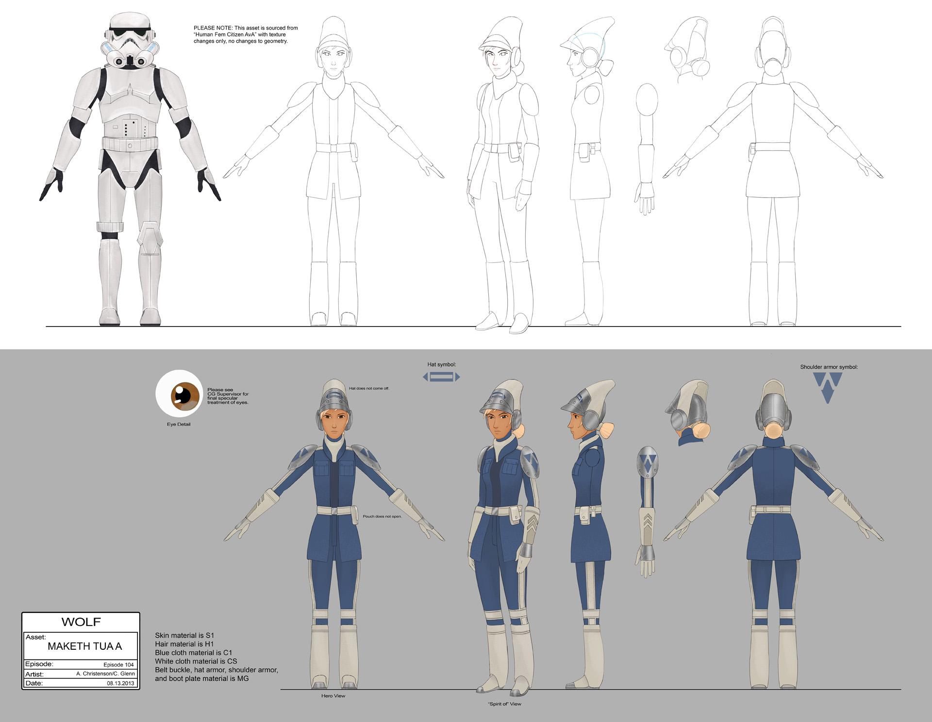 Maketh_Tua_full_character_illustration.jpeg