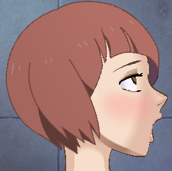 Mako Preview.png