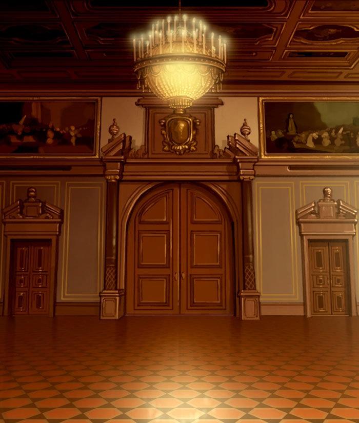Mansion Foyer.jpg