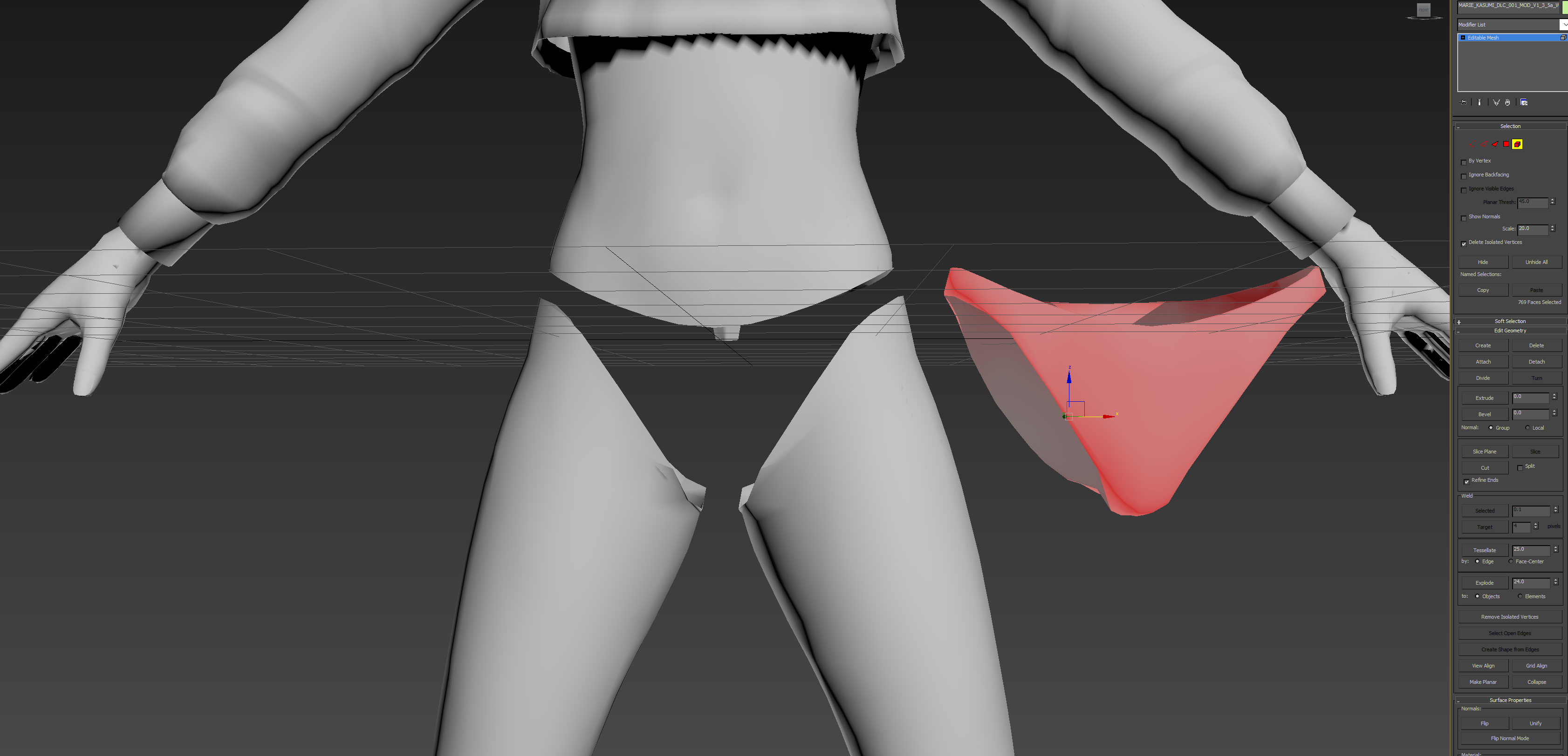 Marie_KasumiDLC001_clippingRemoval.png