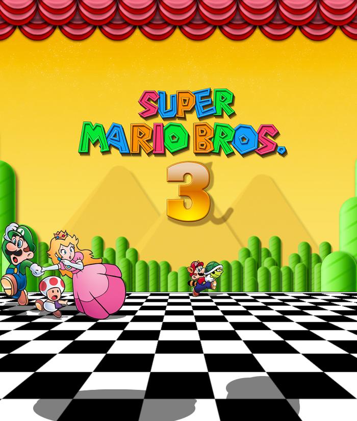 Mario-01.png