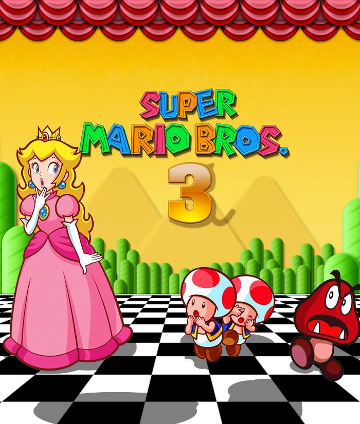 Mario-01b.png