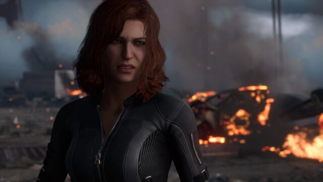 Marvels-Avengers_41-640x360.jpg
