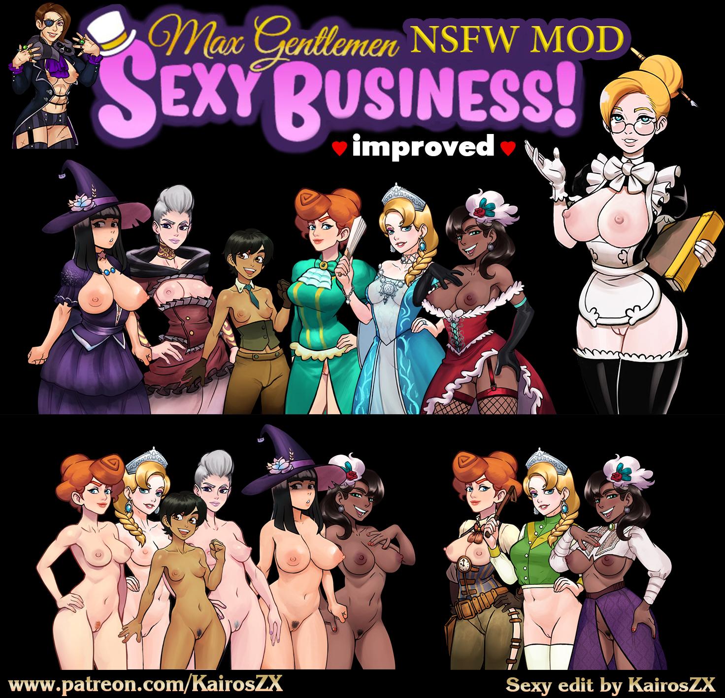 Max Gentlemen Sexy Business.jpg