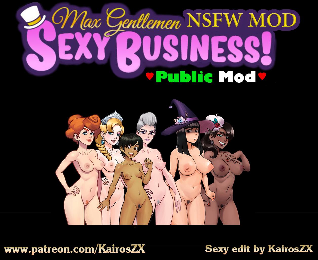 Max Gentlemen Sexy Business Public.jpg