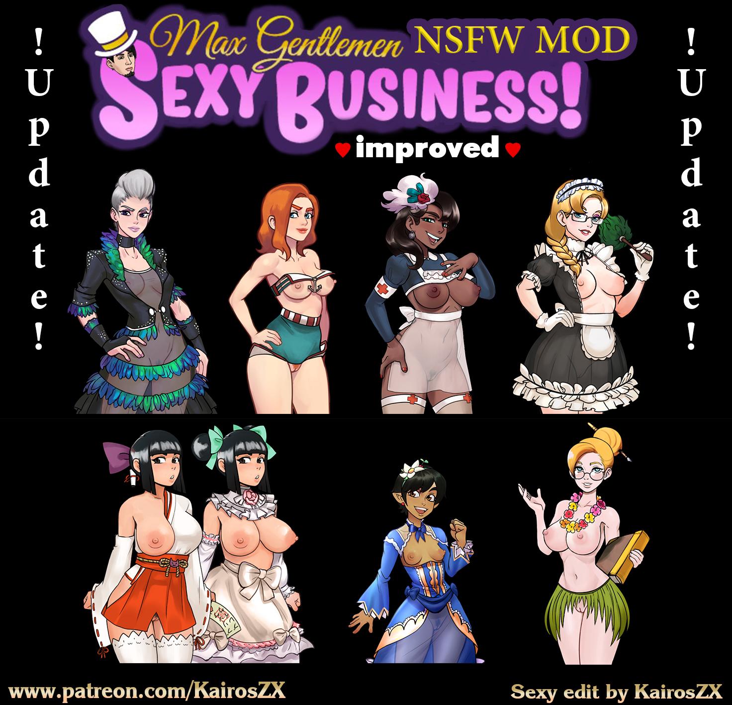 Max Gentlemen Sexy Business Update 2.jpg