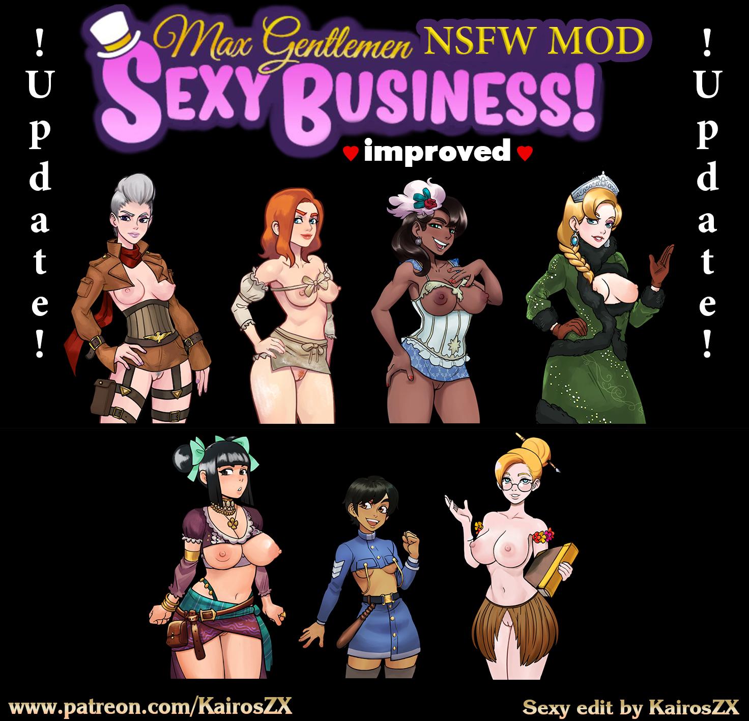 Max Gentlemen Sexy Business Update.jpg