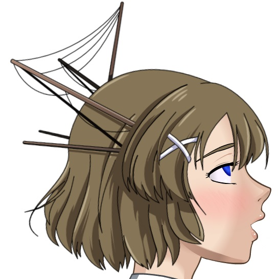 Maya - hair ornament.jpg